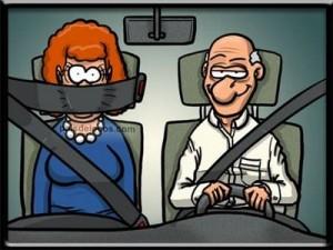 ceinture-voiture