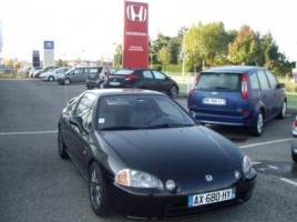 voiture_honda